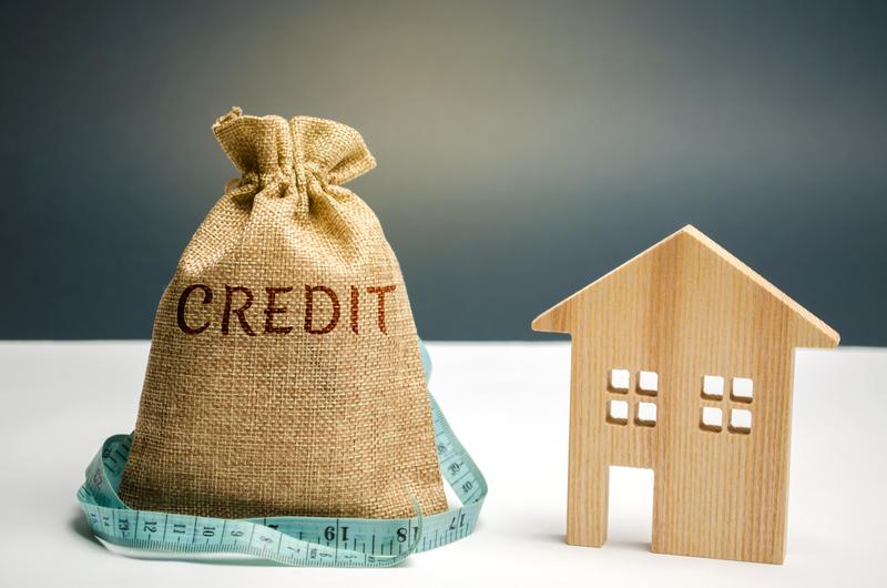 Interviu ING Bank: Cererea pentru credite ipotecare si-a revenit din T3 2020...