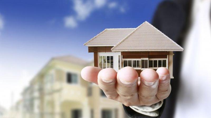 Tranzacțiile imobiliare vor fi scutite de impozit dacă nu depășesc 100.000 euro