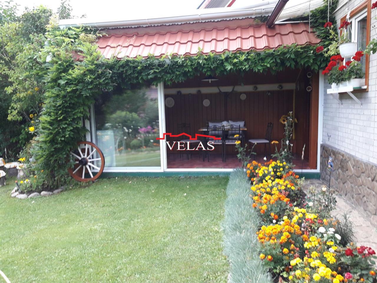Vila P+1, Lepsa