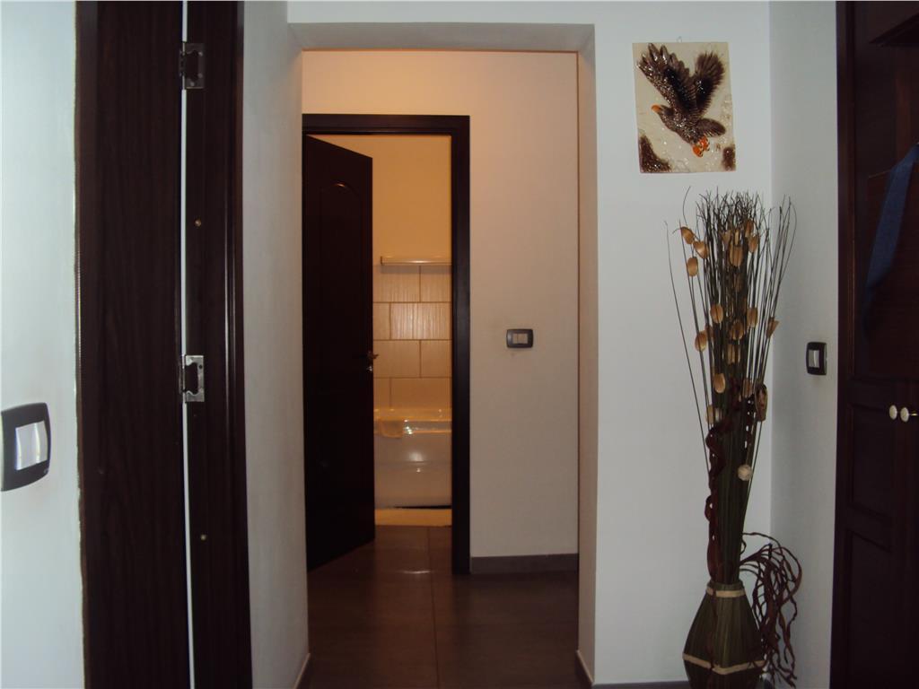 Apartament 2 camere, CT, Bdul Unirii
