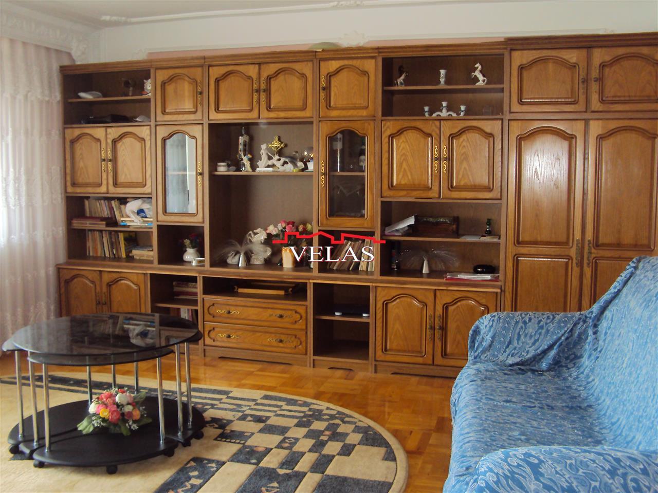 Apartament 3 camere, et 3 , CT, LIDL