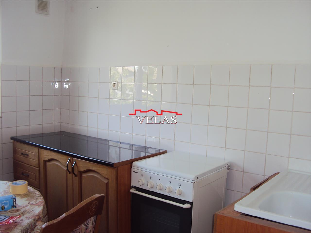Apartament 3 camere, Focsani, zona Sud
