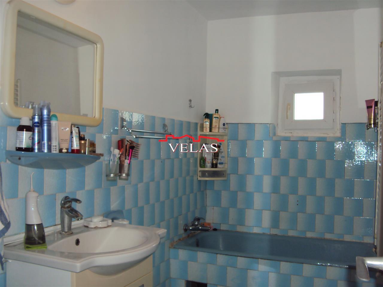 Apartament 3 camere, et 3, CT, Lidl - fosta Autogara