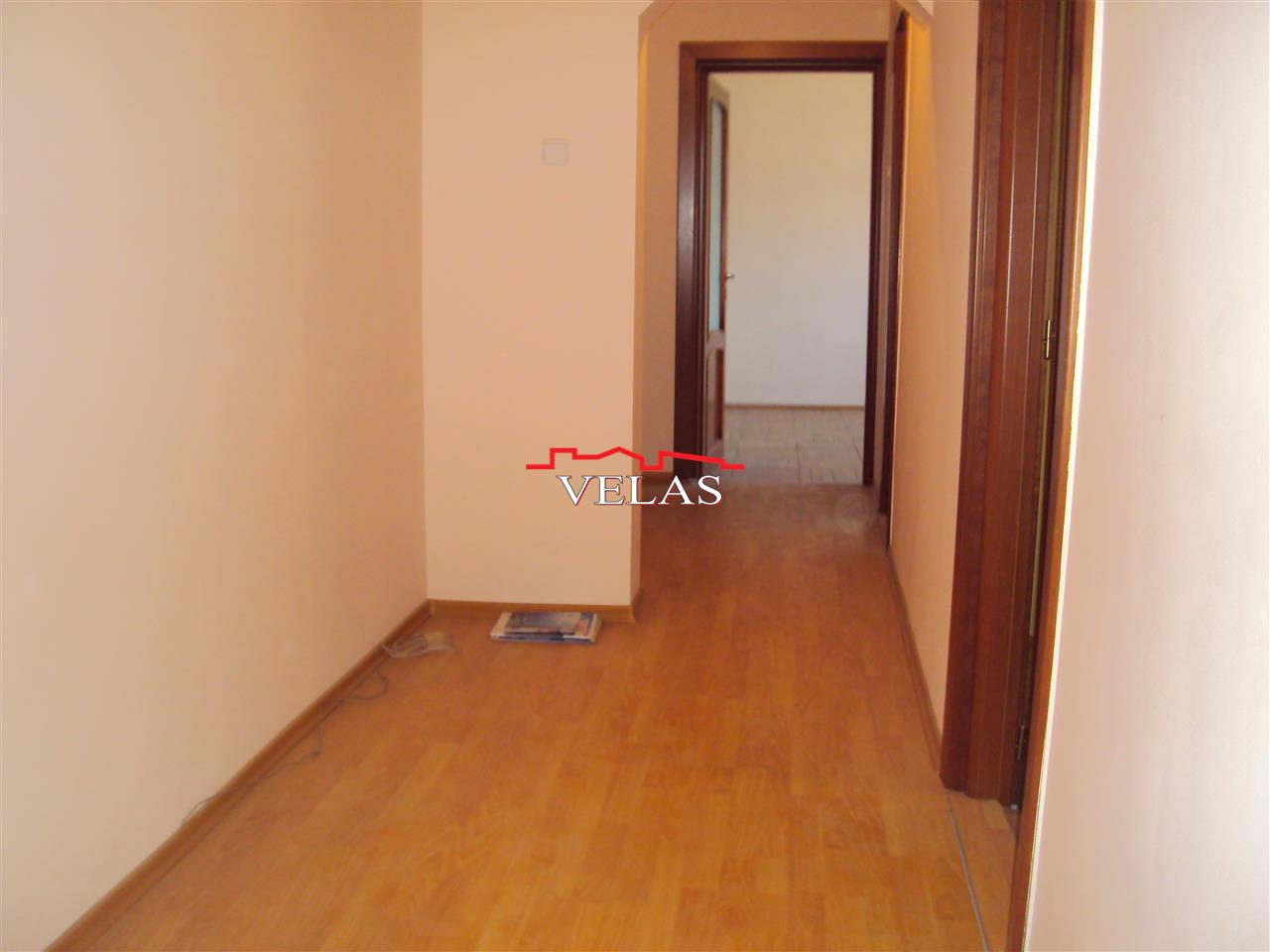 Apartament 2 camere, et 4 , ultracentral