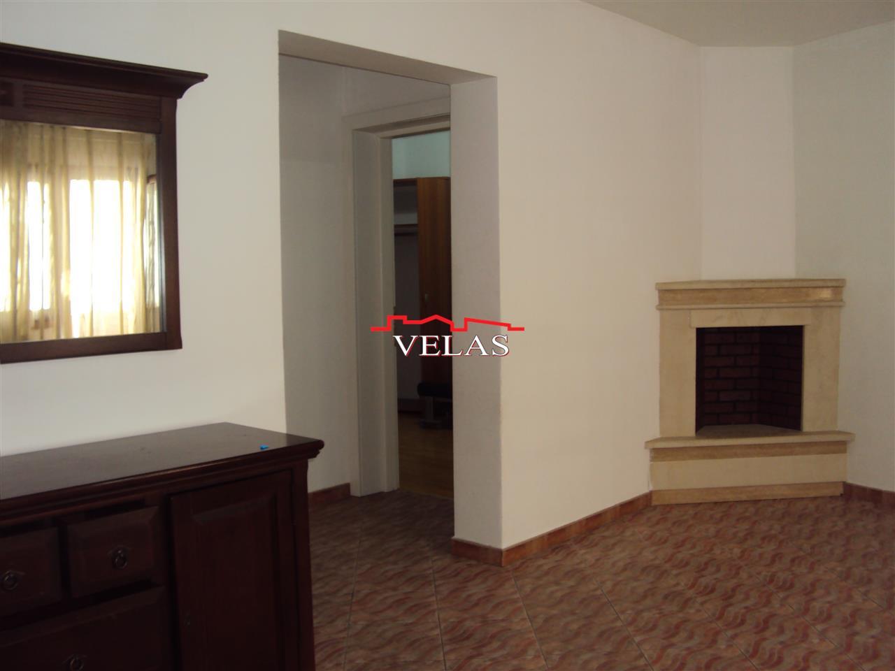 Apartament 3 camere, et 1 , CT,  zona Nord Lidl