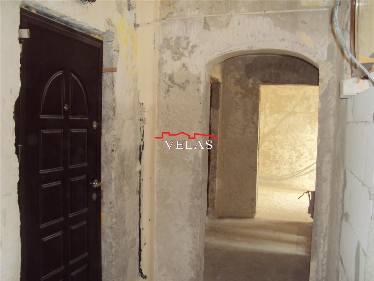 Apartament 3 camere, et 4 cu acoperis, 71 mp , P-uri Sud