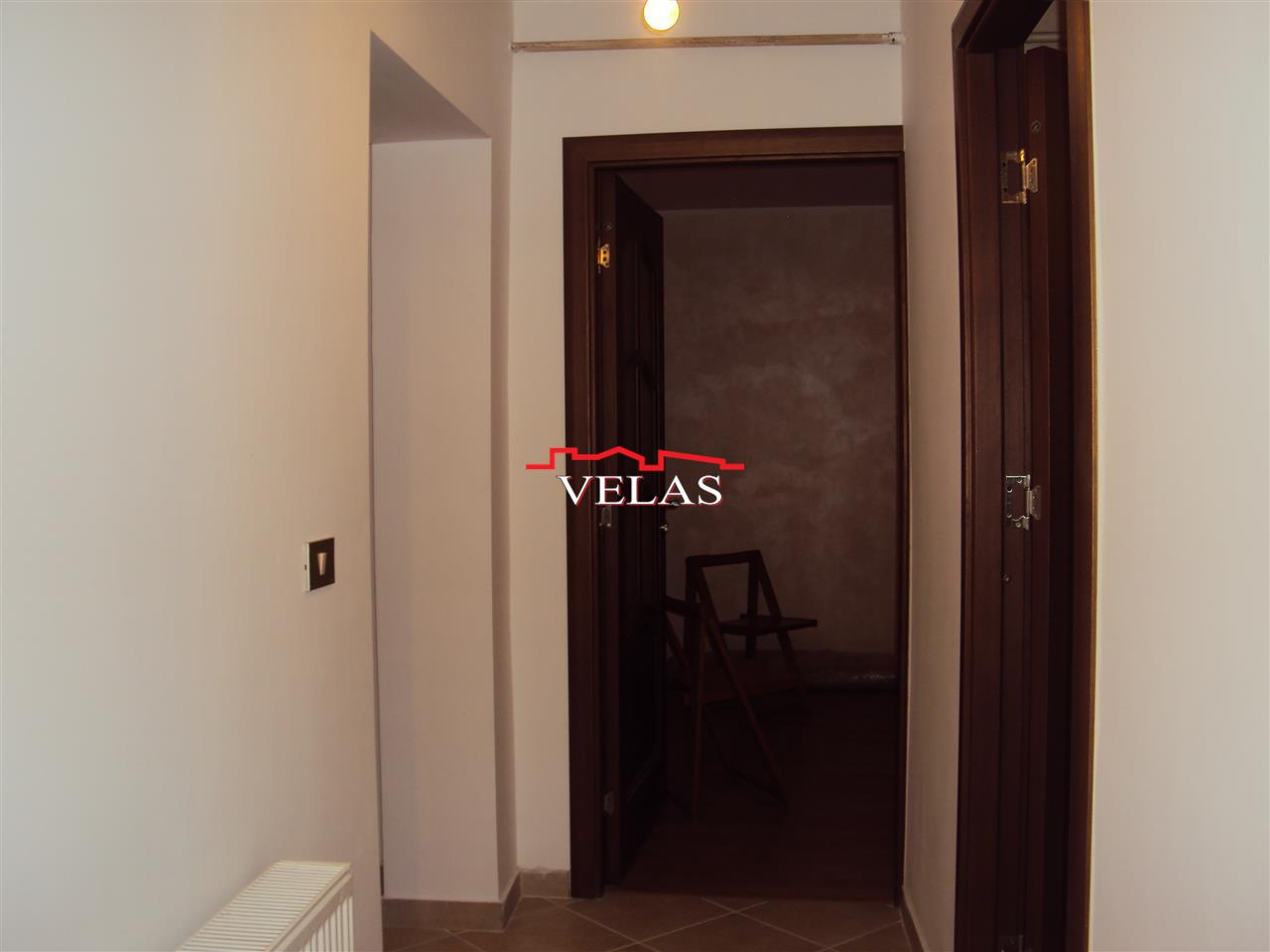 Apartament 2 camere, et 10 , ct, renovat