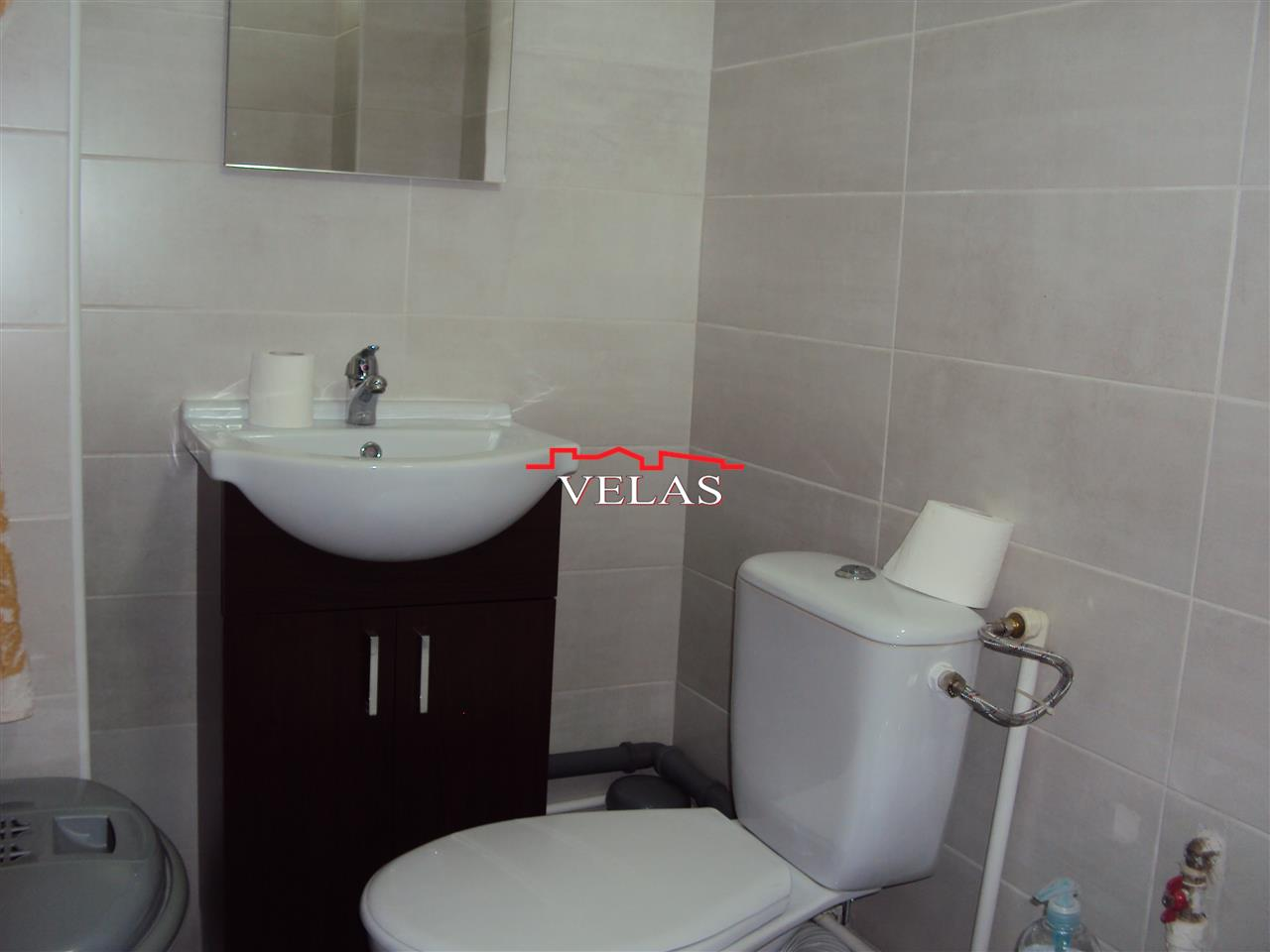 Apartament 3 camere Longinescu, et 3, renovat , mobilat si utilat