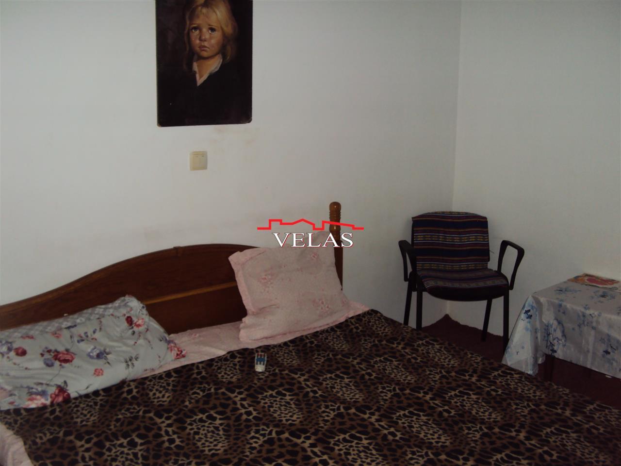 Apartament 2 camere, et 1, mobilat , Oras Marasesti