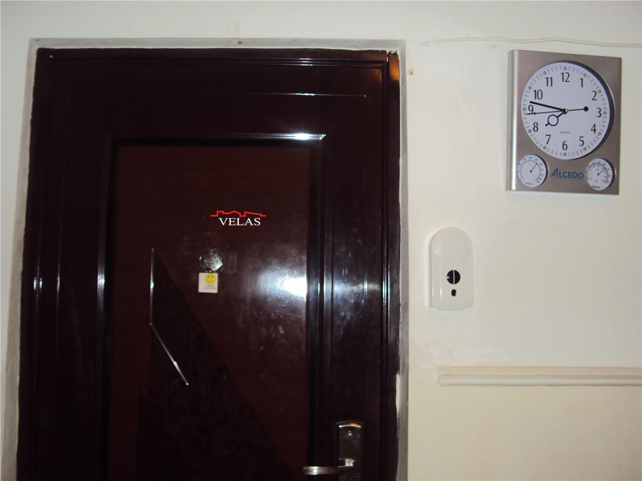 Apartament 2 camere, Bdul Brailei, hol patrat , logie si balcon
