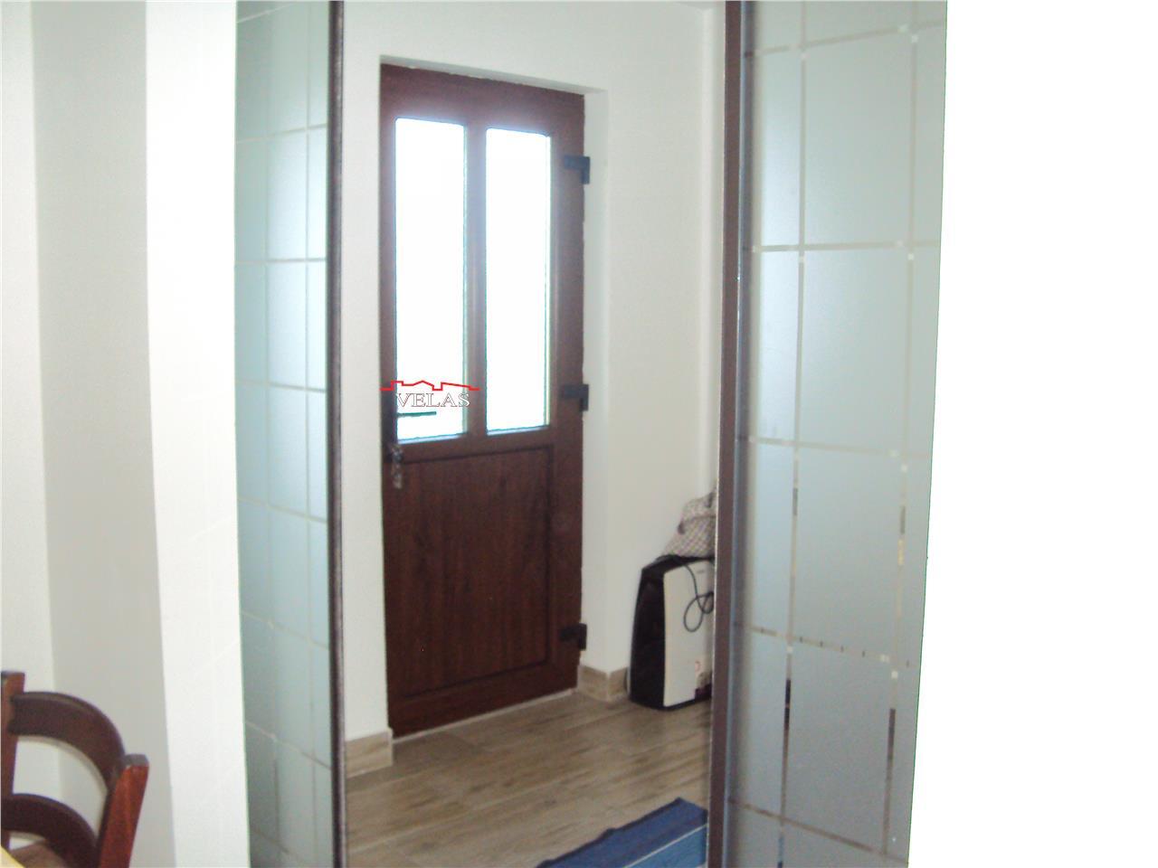 Apartament 4 camere cu extindere, CT, mobilat, fosta Autogara