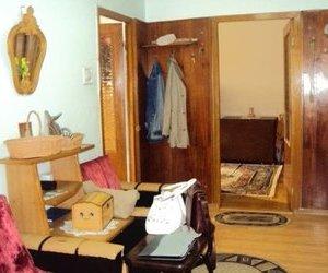 Apartament 3 camere, et. 5, Piata Unirii