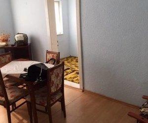 Apartament 2 camere, et. 1,semidecomandat in Odobesti