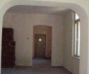 Casa caramida, 3 camere, Focsani