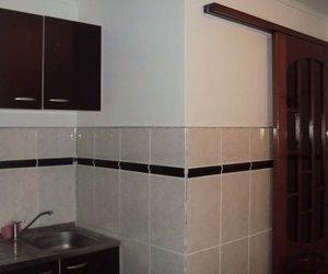 Apartament 3 camere, Campineanca, et. 1, renovat decomandat