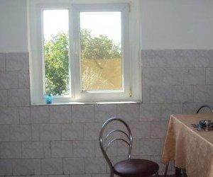 Apartament 3 camere, blocuri Cimpineanca,et.2
