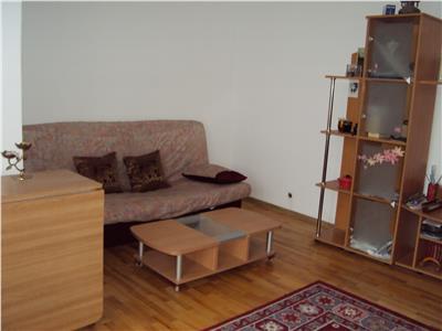 Apartament 3 camere, Bdul Unirii, et. 7, CT