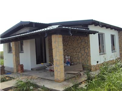 Casa noua zona Dedeman