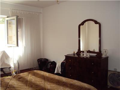 Apartament 2 camere, et 2, Marasesti