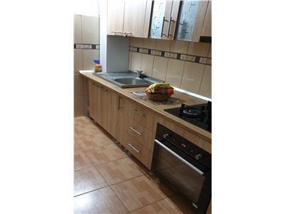 Apartament 2 camere, et 2, CT, Lic Economic