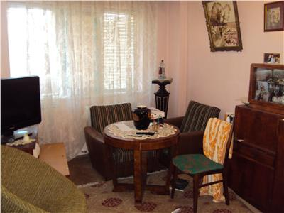Apartament 2 camere, et 7, Piata Unirii